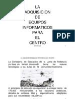 Presentacion Power Point Consejeria de Educacion Auto Guard Ado] 1 [Modo de ad