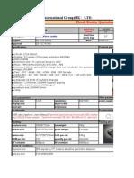 TFT Ereader With Keyboard Models4-8