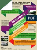 BID Poster