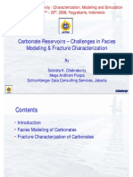 Carbonate Complexity Characterization, Modeling and Simulation by Subatra.pdf.Lnk