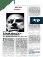 Paolo Sortino_Elisabeth