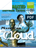 AutomatedSoftwareTestingMagazine_November2010