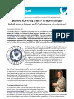 Persbericht NLP Kieswijzer