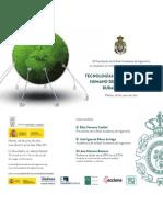 INVITACIÓN PRESENTACIÓN PUBLICACIÓN