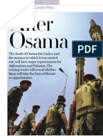 The World Today - Defence Policy - After Pakistan