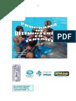 delfinoterapiaLIBRODELAPONENCIA[1]
