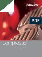 100408_compresso_en_0701