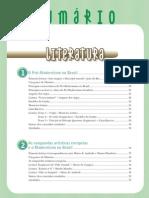 litertura portuguesa