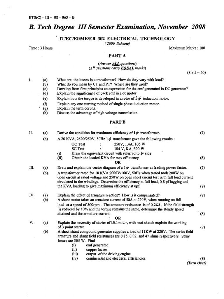 maths test year 4 2006 year 4 qca maths test 2003 mark. Black Bedroom Furniture Sets. Home Design Ideas