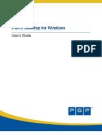 PgpDesktopWin1011 UG En