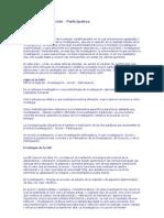 Investigación-participación-acción