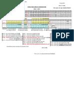 structura_10-11_litere