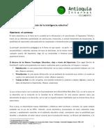 Web Educativa 2.0