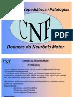 aula-9-neuronio-motor-ela