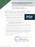 Dokumen an Lulus Sipencatar Amg Ta 2011-2012
