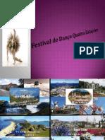 Festival de Dança Quatro Estações.pdf