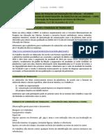 2a Circular VIII ENPEC Portugus (1)