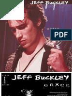 JeffBuckley Grace