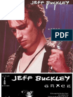 JeffBuckley Grace