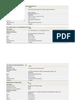 Directory of UN ECOSOC NGOs in Bangladesh