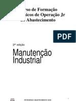 Manutencao Industrial