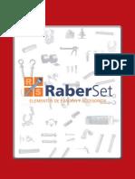 Raberset.com Fijaciones