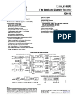 datasheead6652t[1]