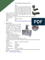 Filling Machine-tekkos Fix (1)