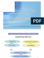 Cadre.outil.coaching