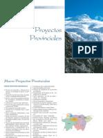 167_ProyectosProvinciales