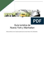 guiaNuevaYork