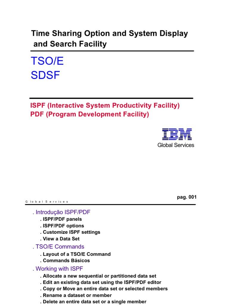 Manual Tso | Redes sociais | Digital Technology