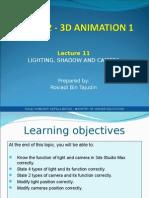 Animation Slide 11