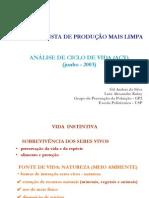 Analise_Ciclo_de_Vida_Gil_Anderi_da_Silva[1]
