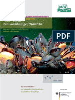 CSB in Milch. PDF