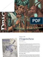 Dragon Magazine 400