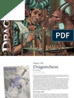 Dragon Magazine 400