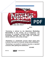 pest analysis of nestle pakistan The world of nestlé 1 table of contents nutrition, health and wellness nestlé good food, good life research & development nutrition: the core of the nestlé business.