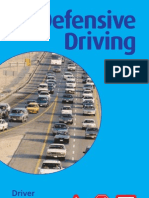The official k53 learners and drivers made easy extract defensive driving manual english fandeluxe Gallery