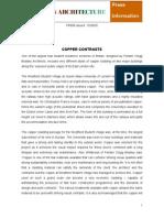 Art PDF 183