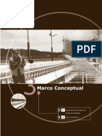 Cap 3 Marco Conceptual