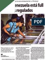 112806_2001_Economia_14_1cmcol
