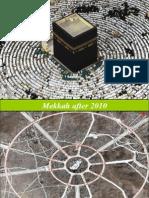 mekkah In 2010