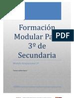 56678195 Mecanica de Produccion Ladislao