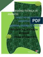 DECONSTRUCTIVISMO NTICS