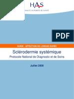 Pnds Sclerodermie Web