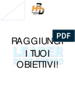 9665111 Roberto Re Raggiungere i Propri Obiettivi net