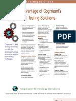 CRM Whitepaper Crm Testing