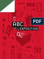 ABC de l'Exposition