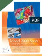 model_2030